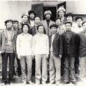 Trường THPT Bỉm Sơn qua các thời kỳ