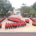 Trường THPT Bỉm Sơn – Dấu ấn 35 năm