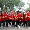 Tóm tắt kế hoạch tổ chức: các hoạt động niệm 35 năm thành lập trường THPT Bỉm Sơn