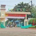 Tiến độ thực hiện: các hoạt động niệm 35 năm thành lập trường THPT Bỉm Sơn (Tính đến 02/10/2018)