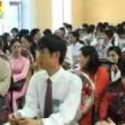 Thống kê Danh sách cựu học sinh trường THPT Bỉm Sơn, thành công trong cuộc sống sau khi ra trường